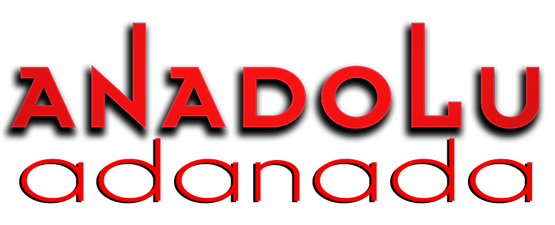 Anadolu Sanat Adanada