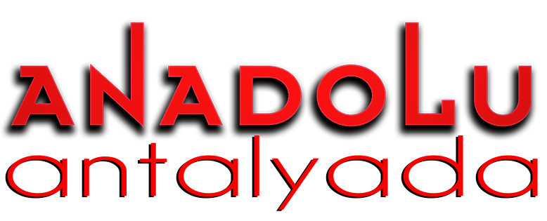 Anadolu Sanat Antalyada