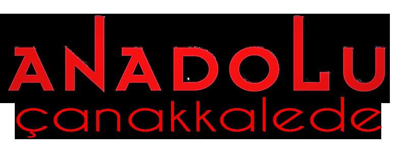 Anadolu Sanat Çanakkalede