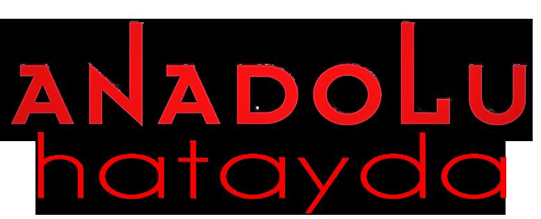 Anadolu Sanat Hatayda