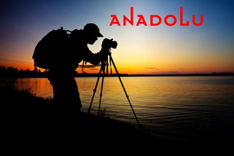 Temel Fotoğrafçılık Kursları