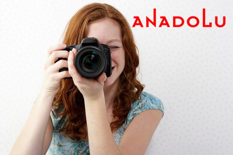 Portre Fotografciligi
