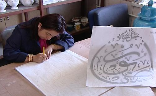 Meslekleri tanıtan videolar meslekleri anlatan yazılar resim