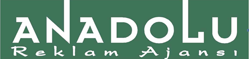 anadoluyesillogo