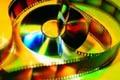 VideoDersler