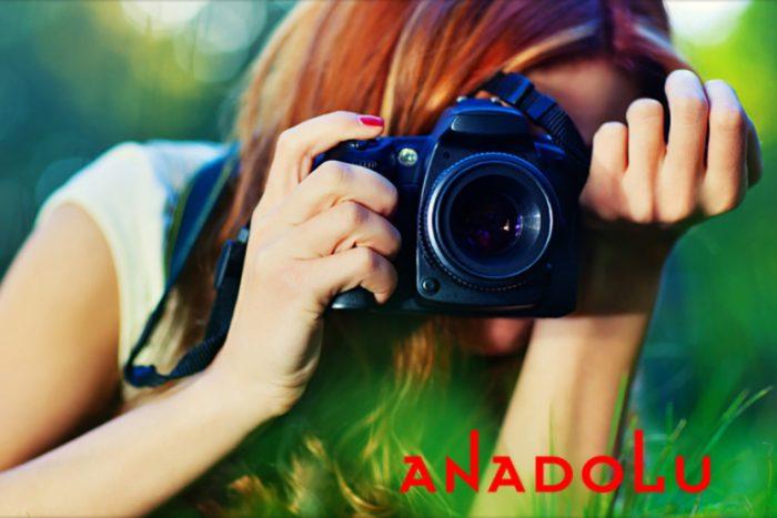 Fotografcılık Kursları